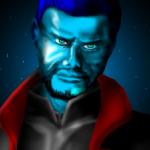 Vince Trageton's avatar