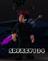 SDFXCV134's avatar