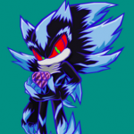 Withersoul 235's avatar