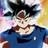 Frygelo's avatar