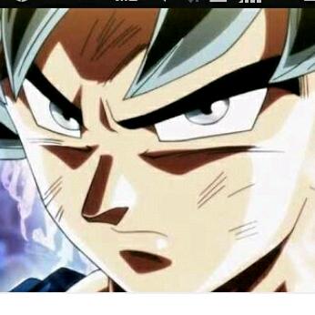 Sasuke mito's avatar