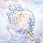 Fedora Roe's avatar