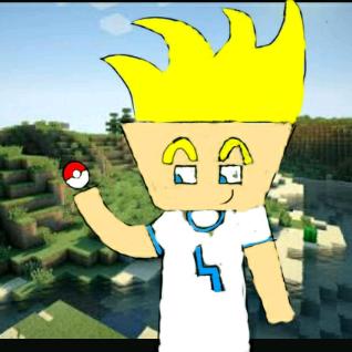 Daniel tevez games060's avatar