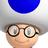 Durpburger's avatar
