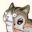 Dark Jar Jar's avatar