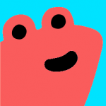 AeonCaptain's avatar