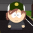 SPCKaufman99's avatar