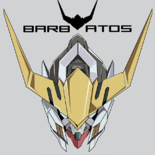BARBATOS109's avatar