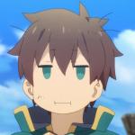 RaytedR's avatar