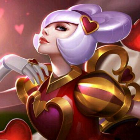 Corujinha1234's avatar