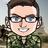 Elijah blue's avatar