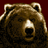 DarkOmegaMK2's avatar