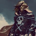 Destiiner's avatar