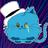 MemeTheMemes's avatar