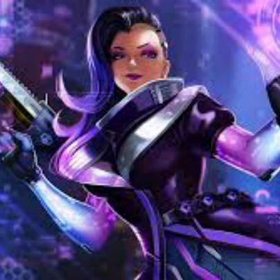 Jordan Specht's avatar