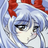 ShinyNT's avatar