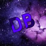 DinoBoy4848's avatar