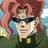MichiruAmano's avatar