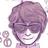 MattDadpleaseno's avatar