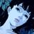 Sadstick's avatar