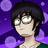 Reapeageddon's avatar
