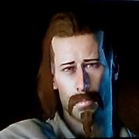 Zero2Death2018's avatar