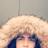 Nill18's avatar