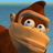 DankykongMAX's avatar