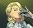 Ilayuminite's avatar