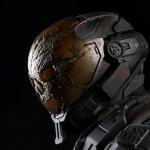 Solaris XD's avatar