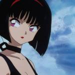 Susanpoppin's avatar