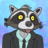 JoPo's avatar