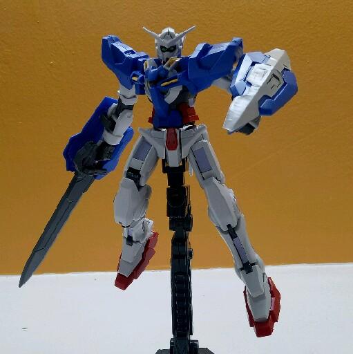 GundamFan 00's avatar