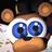 Uharuchan's avatar