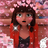 XxxLightBestSquadMemberxxX's avatar
