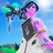 RTSodium4786's avatar