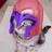Avatar de Gato jutsu