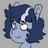 Radiomantis's avatar