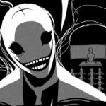 Raysp's avatar
