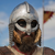 A Random Viking