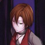 Ylimegirl's avatar