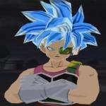 Seripa's avatar