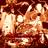 Averagejustdanceplayer21's avatar