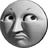 Chuzzlefanyt's avatar