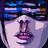 Iamraizzy's avatar