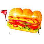 Crispy Sandwich's avatar