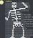 Serj prottecter's avatar