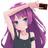 Beny uchiha's avatar