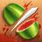 FruitNinjaGamer's avatar