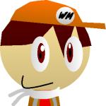 Wyattman1 cratch's avatar